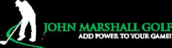 John Marshall Logo