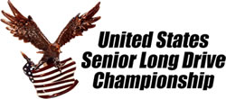 United States Senior Long Drive Championship